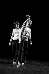 Manipulation (ATH Nol) Tags: girls woman monochrome dance women control lyon femme manipulation danse fille filles femmes gril controler manipulate manipuler
