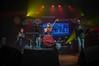 Foto-concerto-cristina-davena-gem-boy-milano-26-marzo-2016 (francesco prandoni) Tags: show music donna concert italia live milano stage concerto musica ita spettacolo carletto liveclub gemboy musicaitaliana cristinadavena carlosagradini musicaperbimbi muiscademenziale