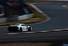FSW SuperGT test day (strawberryfields31415) Tags: cars car italia huracan motionblur lamborghini sgt motorsport racingcar fsw supergt gt500 fujispeedway fisco gt300 supergt2016 sgt2016