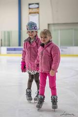 Iceplex_LL_31 (elanum) Tags: ice sports sport iceskating skating skate