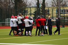 IMG_0925__ (blood.berlin) Tags: berlin fun thringen football coach team american sachsen success brandenburg auswahl jugend natio mecklenburgvorpommern sachsenanhalt erfolg nationalmannschaft u19 afcvbb
