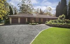 778 Yarramalong Road Rd, Wyong Creek NSW