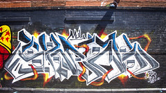 SKETCH (Rodosaw) Tags: street chicago art photography graffiti sketch culture documentation mul subculture of