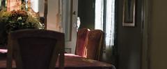 BCN:02 (PGvL) Tags: cinematic spain barcelona gaudi casa mila pedrera