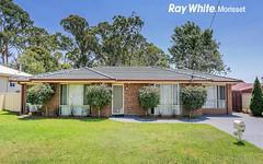 12 Brooks Street, Bonnells Bay NSW