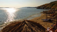 Delavoyia beach IMG_1180 (mygreecetravelblog) Tags: beach island greece greekislands andros cyclades batsi cycladesislands androsgreece androsisland androsbeach batsiandros greekislandbeach delavoyiabeachandros aneroussabeach aneroussahotelbeach delavoyiabeach aneroussabeachhotelandros