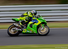 "British SuperBikes Oulton Park 2015 (17) • <a style=""font-size:0.8em;"" href=""http://www.flickr.com/photos/139356786@N05/25952174823/"" target=""_blank"">View on Flickr</a>"