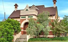 3 Suttor St, Canowindra NSW