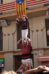 "2016-04-24 Diada de Sant Jordi • <a style=""font-size:0.8em;"" href=""http://www.flickr.com/photos/31274934@N02/26012739733/"" target=""_blank"">View on Flickr</a>"