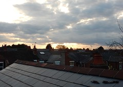 2016_04_230017 (Gwydion M. Williams) Tags: uk greatbritain sunset england britain coventry westmidlands warwickshire chapelfields sirthomaswhitesroad