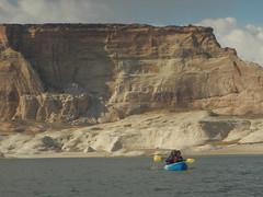 hidden-canyon-kayak-lake-powell-page-arizona-southwest-DSCN4159