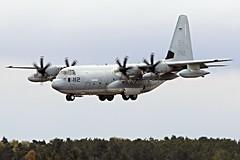 166112/BH-112  HERCULES  KC-130J  VMGR-252  USMC (MANX NORTON) Tags: usmc u2 us eagle navy marines ang c20 usaf blackbird hercules osprey sr71 c130 e8 a10 gunship f15 ac130 c40 c130j mv22 ec130 352 cv22 hc130 kc130 kc130j jstars vmgr mc130j