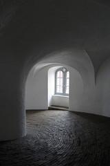 IMG_3521 (Mariah P) Tags: tower architecture copenhagen denmark photography europe round scandinavia scandinavian kobenhavn rundetaarn rundetrn
