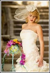 Szeretnél egyedi fejdiszt esküvődre Julia Carina Design (JÚLIA CARINA DESIGN) Tags: egyedi kézzel készült kiegészitők fejdísz kalap esküvő fehér fashion juliacarinadesign wedding bride bridal wear woman lady fascinator white handmade individual hairpeace hat veil menyasszonyi esküvői menyaszony fátyol fejdisz julia carina design kézzelkészült budapest madeinhungary menyasszony dekor hajdísz pin up carneval collector jewellery accessories burlesque horseracing artbalance esküvőstylist esküvődekoratőr esküvőikiegészítők women kiegészitő üzlet