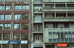 Buildings - Milan (Lszl K.) Tags: windows by rollei buildings punto nikon foto milano 14 group dev epson fe nikkor 50 piazzale loreto ais v550 c41 cn200 pfgmilano