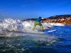 Txoko Surf Club 06-Sbado 12 Marzo 2016 (Txoko Surf Club Schola) Tags: fun surf waves skateboarding surfer skating surfing skate surfboard longboard deporte girlpower shonan patos watersport surfclub enjoylife longboarding nigran panxon surfcamp monteferro surfear surfporn playadepatos wintersurf tabladesurf surflife girlspower patosvigo summersurf girlssurf escueladesurf clasesdesurf surfnews madorra pontevedrasurf surfpatos galiciasurf girlgeneration txokosurfclubschola txokosurfclub surfnigran enjoysurf patosbeach patosnigran surfinvierno surfpanxon surfschola surfverano tgsurfv txokeros txokiamigos txokofriends