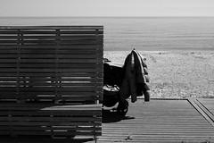 pse-11-4-16-9.jpg (Cristiano Repetti) Tags: mare lungomare paesaggi marche portosantelpidio