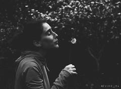 #spring #portrait #macro #mynikon #nikkor #nikkorlens #nikontop #nikonian #nikonlove #landscapeporn #landscapephotography #nikonphotography #bestfriend #attimi (zuiko94) Tags: portrait macro spring nikkor bestfriend attimi nikkorlens landscapephotography nikonian mynikon nikonlove nikonphotography landscapeporn nikontop