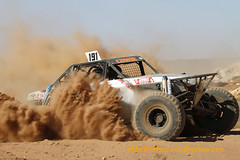 _MG_7066 (offwiththepixels) Tags: offroad 250 motorsport bodyworks gawler loveday