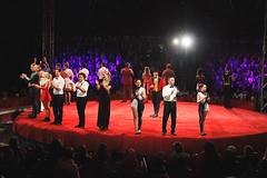 Grande_Finale_6560 (reklaamikari) Tags: finland artist circus tent sirkus finlandia 2016 hmeenlinna teltta grandefinale sirkusfinlandia