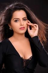Bollywood Actress Meghna Patel Photos Set-1 (37)
