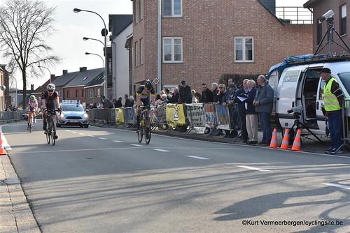 PK Meer  (400)