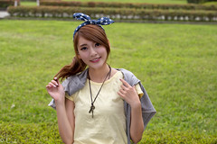 IMG_7915- (monkeyvista) Tags: show girls portrait cute sexy beautiful beauty canon asian photo women asia pretty shoot asians gorgeous models adorable images cutie full frame kawaii oriental   sg glamor  6d     gilrs   flh