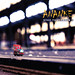 Ananke - Stop That Train - IGL267