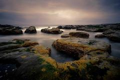 japan (robert demeter) Tags: longexposure japan landscape nikon iwafune silkywater isumi sescape