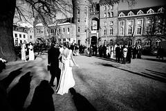 Studentikosa skuggor (Anders Charlotte) Tags: bw lund shadows universitet bal skuggor freningen studenter akademiska