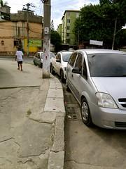 Drenagem 2 (CatComm | ComCat | RioOnWatch) Tags: brazil water gua brasil riodejaneiro sewage favela picapau esgoto cordovil