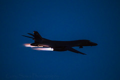 IMG_3158RAW (sowaphotography) Tags: canon airplane aircraft jet bone airforce b1 2016 nellis afterburner b1b garysowa