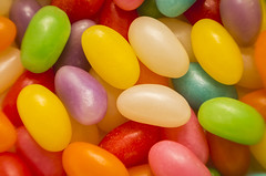 Take one! (Pablin79) Tags: light macro argentina colors closeup candy sweet colorfull indoor jellybean misiones posadas