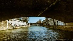 _DSC7483 (workers99) Tags: bridge paris france riverseine