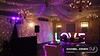 "Wedding - Shaw Hill Golf Club • <a style=""font-size:0.8em;"" href=""http://www.flickr.com/photos/126019392@N06/26566287576/"" target=""_blank"">View on Flickr</a>"