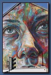 Fassadenmalerei (p_jp55 (Jean-Paul)) Tags: france art frankreich mural kunst nancy lorraine wandmalerei peinturemurale lothringen fassadenmalerei nanzig nanzeg