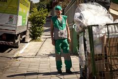 MDS_MC_130330_0025 (brasildagente) Tags: brasil lixo reciclagem riograndedosul sul mds coletaseletiva novohamburgo 2013 governofederal recicladores marcelocuria ministeriododesenvolvimentosocialecombateafome