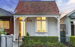 21 Kintore Street, Dulwich Hill NSW
