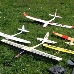 TANNENALM-59 (mfgrothrist) Tags: glider sonne rc sailplane segelfliegen mfg segler modellflug elektroflug aufwind thermik mfgr hangflug modellfluggruppe tannenalm mfgrothrist