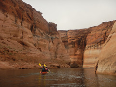 hidden-canyon-kayak-lake-powell-page-arizona-southwest-DSCN4843