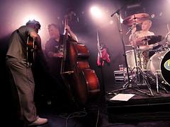 Hudson Maker -11- (Jean-Michel Baudry) Tags: bar canon concert live c 53 musique mayenne 2016 scne chezphilippe canoneos50d montenay jeanmichelbaudry jeanmichelbaudryphotographie hudsonmaker