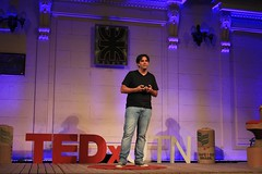 "TEDxUTN • <a style=""font-size:0.8em;"" href=""http://www.flickr.com/photos/65379869@N05/23646032313/"" target=""_blank"">View on Flickr</a>"