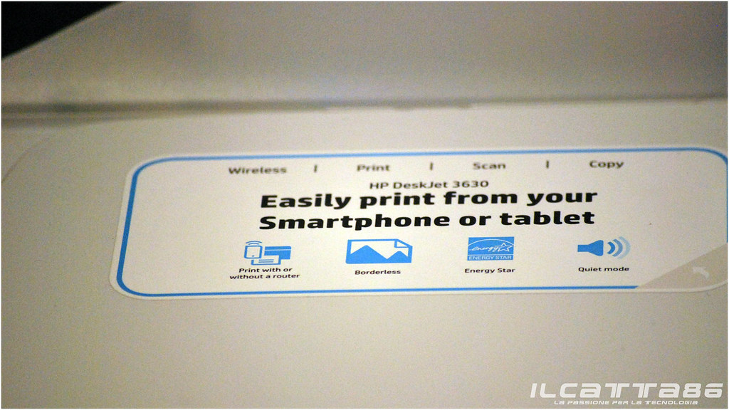 how to connect hp printer 3630 to wifi