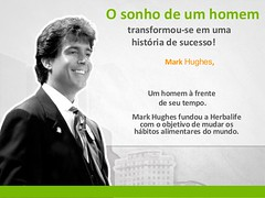 herbalife negocio renda extra independencia financeira marketing multi nivel focoemvidasaudavel.com.br 14 (focoemvidasaudavel) Tags: familia vendedor liberdade venda herbalife araguaia royalties evs mlm saude consultor negocio cliente mmn lucro atacado nutrio varejo produtividade rendaextra marketingmultinivel perderpeso espaovidasaudavel focoemvidasaudavel vidaativaesaudavel independenciafinanceira