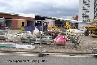 Felling shopping area 2015 (10)