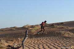 3-Oman-Desert-Marathon-Day-4_2968