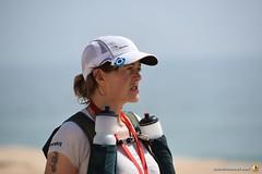 3-Oman-Desert-Marathon-Day-6_6556