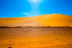 _95A1706 (yacinoo78) Tags: canon algerie hogar tassili borj djanet tassilinajjer ihrir elhawas 5dm3