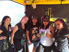 Events 2015 Al Capone Cigarillos 2