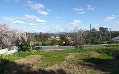 Lot 2, Lot 2, 854 Lamport Crescent, Albury NSW